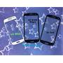 Pantalla Mica Tactil Samsung Galaxy S3 I9300,s4 Mini Blanco