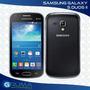 Telefono Android Samsung Galaxy S Duos 2 S7582, Liberado