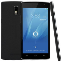 Telefono Android 4.4 Kit Kat Quadcore 1.3 Ghz 5.5 Pulgada Hd