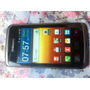 Samsung Galaxy Xcover Gt-s5690l