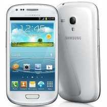 Samsung Galaxy Android 4g Dual Camara Pin Flash Bbm Whastapp