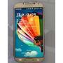 Samsung Galaxy S4 Gt-i9500 Original