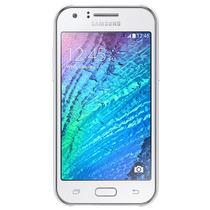 Telefono Samsung J1 Duos Dual Sim Dual Camara Flash 2 Chips