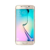 Samsung Galaxy S6 Edge 32 Lte | 2 Años De Garantía | Tienda