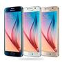 Samsung Galaxy S6 Liberados Nuevos 1 Año De Garantia Tienda