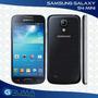 Telefono Android Samsung Galaxy S4 Mini I9192 Liberado Nuevo