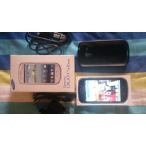 Telefono Samsung S3mini En Perfecto Estado
