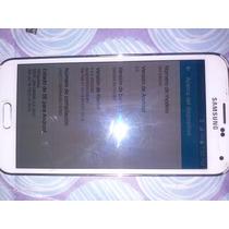Samsung Galaxy S5 Barato Original Se Vende O Se Cambia