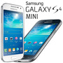 ** Samsung S4 Mini Duos Galaxy Doble Sim Android