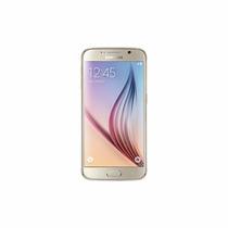 Samsung Galaxy S6 32 Gb 4g Lte | 2 Años De Garantía | Tienda