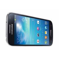 Galaxy S4 Mini Duos Gt-i9192 Doble Chip Nuevos 100%positivas
