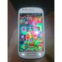 Celular Android S3 Mini Excelentes Condiciones