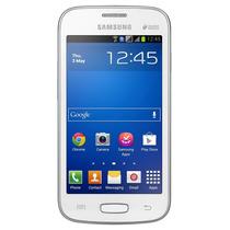 Samsung Galaxy Star Plus S7262 Liberado Nuevo De Paquete
