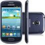 Mini S3 Samsung Galaxy Siii Mini Nuevo Garantia
