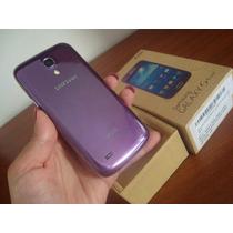 Teléfono Samsung S4 Mini