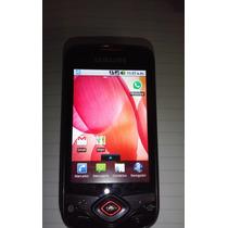 Samsung Galaxy Spica Gt-i5700 Celular Android 2.1 Whatsapp