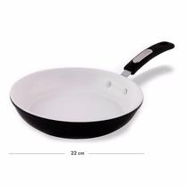 Sarten De Ceramica Profesional Cocina Chef Saba Chefroom