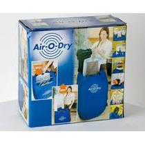 Secadora De Ropa Portatil Air O Dry 110v