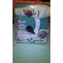 Secador Babyliss Pro Ionic Dryer 2000 Watts