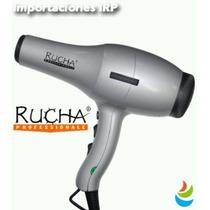 Secador Rucha Original Oferta Mes De Las Madres 21.900bsf