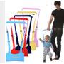 Caminador Para Bebés O Arnés Para Bebés