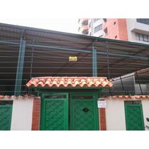 Cerco Electrico 300 El Metro Lineal