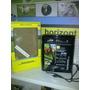 Energizador Horizont Horismart N160 (180 Km) 220v Alemania