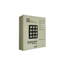 Discador Telefonico Siscom Plus Sovica Electronic´s