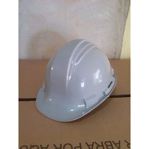 Casco De Seguridad Industrial North