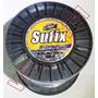Nylon Pescar Sufix Supreme Azul 0,80mm 89lb 40,5kg 1000m
