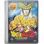 Dragon Ball Completa Dvd Coleccion Oferta Original Regalada