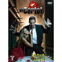 El Cartel De Los Sapos 1 Completa En 12 Dvd Calidad Hd 1080