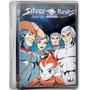 Halcones Galacticos Dvd Coleccion Oferta Original Regalada