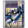 Batman Serie Animada 90 Dvd Coleccion Oferta Original Regala