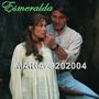 Telenovela Esmeralda Con Fernando Colunga Completa En Dvd