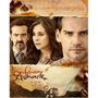 Telenovela Quiero Amarte Mexicana Televisa Completa En Dvd