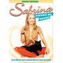 Sabrina La Bruja Adoslec Dvd Serie Oferta Original Tv Regala