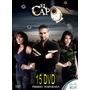 El Capo 1 Completa En 15 Dvd Calidad Hd 1080