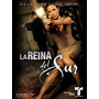 La Reina Del Sur, La Novela En 13 Dvd