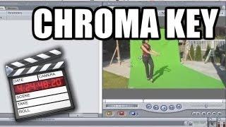 Servicio De Edición Pos Producción De Vídeos De Todo Tipo