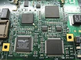 Servicio De Reparacion Computadoras Automotrices En General