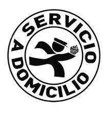 Servicio Limpieza De Tapicería A Domicilio