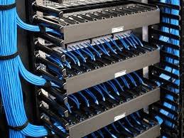 Servicio Técnico De Redes-cisco-computadoras