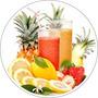 Pulpa De Fruta / Concentrado De Fruta / Pulpa De Frutas