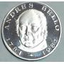 Avalúo De Monedas, Medallas, Billetes Y Otros De Colección