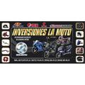 Repuetos Accesorios Para Motos Empire Md Um Bera Kawasaki