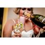 Fotografia Profesional, Bodas, Eventos, Quince Años, Fiestas