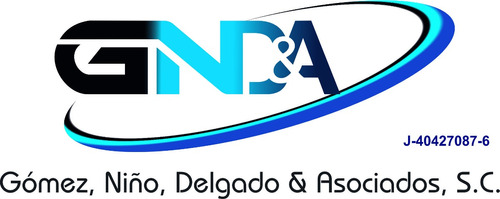 Servicios Contables, Asesoria Financiera Y Tributaria