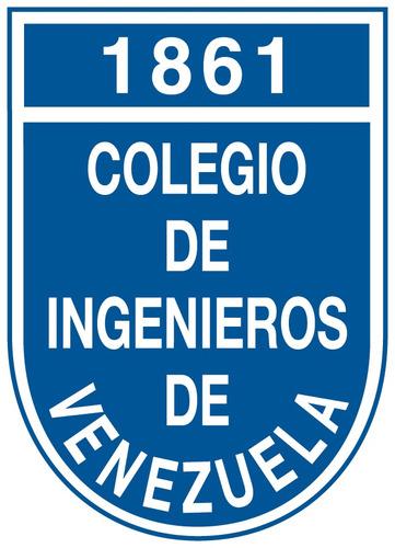 Servicios De Ingenieria Civil