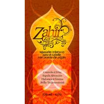 Argán Oil Zahir- Aceite Marroquí 120 Ml